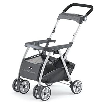 Chicco Keyfit Caddy Stroller Frame by Chicco that we recomend individually.