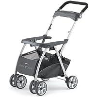 Chicco Keyfit Caddy Stroller Frame