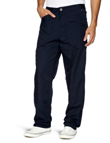 Regatta Lined Action Men's Leisurewear Trouser