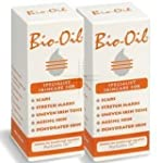 Bio-Oil 200ml Twin Pack