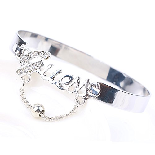 bracelet-de-diamant-la-mode-brillant-strass-lettres-gem
