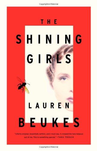 Image of The Shining Girls: A Novel