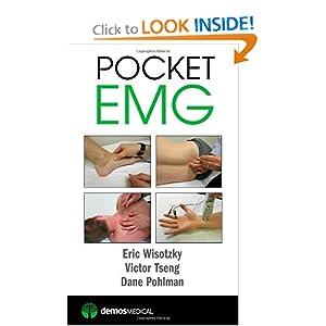 Pocket EMG 41INoZG21QL._BO2,204,203,200_PIsitb-sticker-arrow-click,TopRight,35,-76_AA300_SH20_OU01_