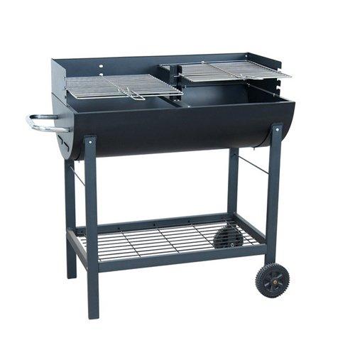 Comparatif barbecue barbecue sur enperdresonlapin for Comparatif barbecue a gaz
