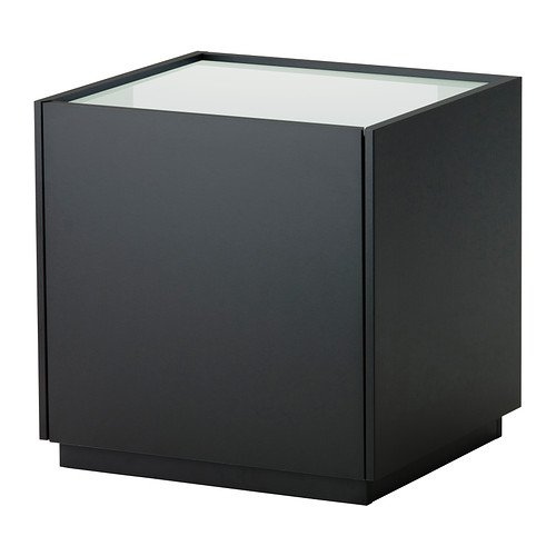 ikea tesis. Black Bedroom Furniture Sets. Home Design Ideas
