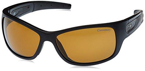 sunglasses-julbo-stony-chameleon-black-black