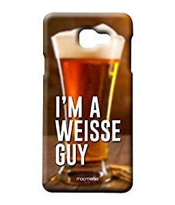 Weisse Guy - Sublime Case for Samsung A7 (2016)