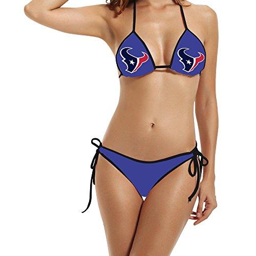 Texans Bikini, Houston Texans Bikini, Texans Bikinis, Houston ...