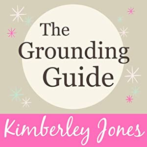 The Grounding Guide Hörbuch