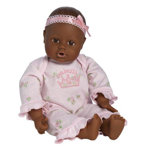 Imagen de Adora Playtime Baby Doll 13