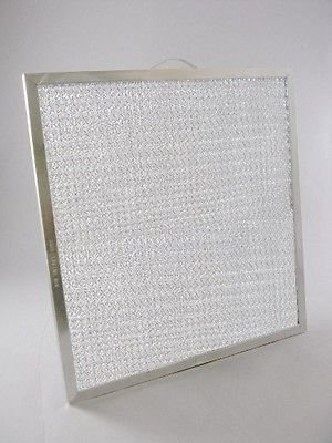Replacement Range Hood Vent Grease Filter 99010316 Fits Broan Models (Viking Grease Filter compare prices)