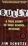 Bully Publisher: Avon
