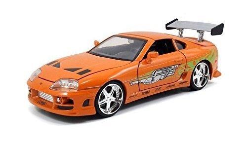 brians-toyota-supra-orange-fast-furious-movie-1-32-by-jada-97345-by-toyota