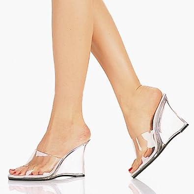 cheap wedge shoes online hornbach koblenz aktuelle angebote. Black Bedroom Furniture Sets. Home Design Ideas