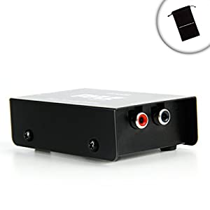how to connect a device to pioneer stereo