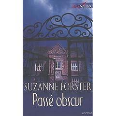 Passé Obscur 41IO7QUsPbL._SL500_AA240_