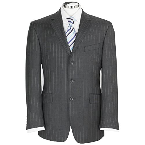 Buy 10 Wool Suits For Mens