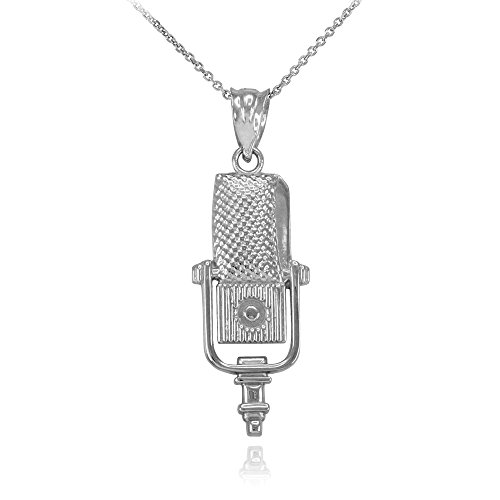 recording-microphone-music-studio-necklace-925-sterling-silver