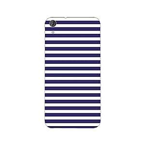 HTC 820 back case Cover, Premium Quality Designer Printed 3D Lightweight Slim Matte Finish Hard Case Back Cover for HTC 820 - Giftroom-515