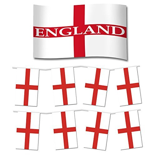 euro-2016-party-pack-england-st-georges-ft-flag-bunting