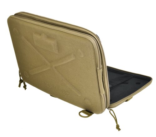 civilian-ventilator-rugged-laptop-case-coyote