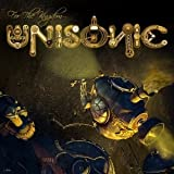 Unisonic - For The Kingdom (EP)