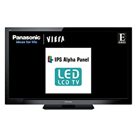 panasonic-viera-tc-l42e30-42-inch-1080p-120hz-led-hdtv