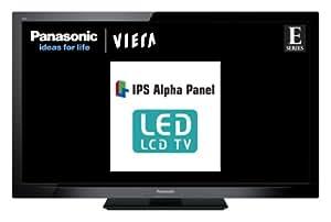 Panasonic VIERA TC-L42E30 42-Inch 1080p 120Hz LED HDTV (2011 Model)