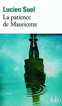 La patience de Mauricette par Suel