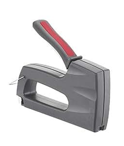 Arrow T27 Household Staple Gun