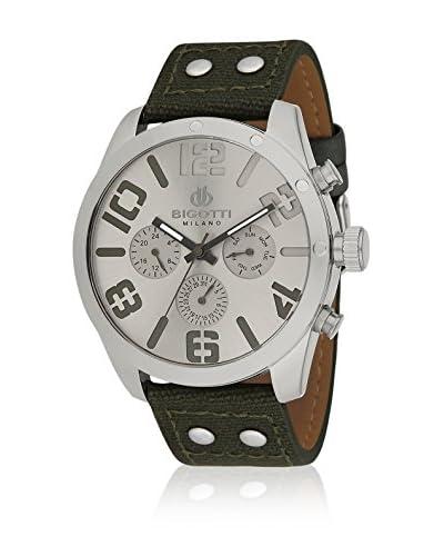 Bigotti Milano Reloj de cuarzo   50 mm