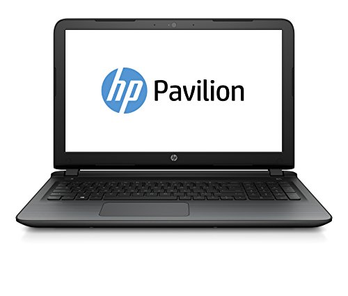 hp-pavilion-15-ab130na-156-inch-hd-brightview-flat-laptop-twinkle-black-amd-quad-a8-7410-8-gb-ram-2-