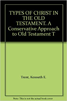 Classification of books in the new testament