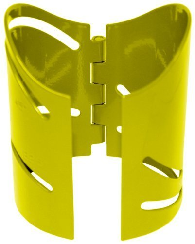 pipe-pro-metal-cutting-guide-4-1-2-yellow-by-nationwide