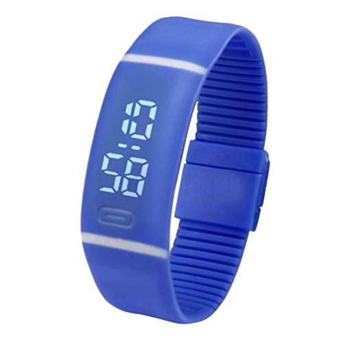 fami-delle-donne-degli-uomini-di-gomma-data-di-sport-bracciale-orologio-da-polso-digitale-blu