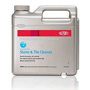 StoneTech APCC4-1G Professional All-Purpose Stone and Tile Cleaner, 1-Gallon