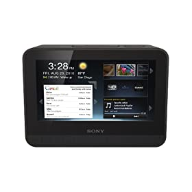 Sony dash Personal Internet Viewer | i New Releases :  price deal cheap internet