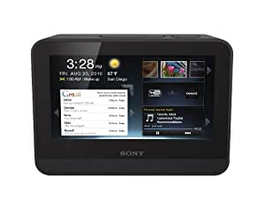 Sony HIDC10 Dash Personal Internet Viewer (Discontinued by Manufacturer)