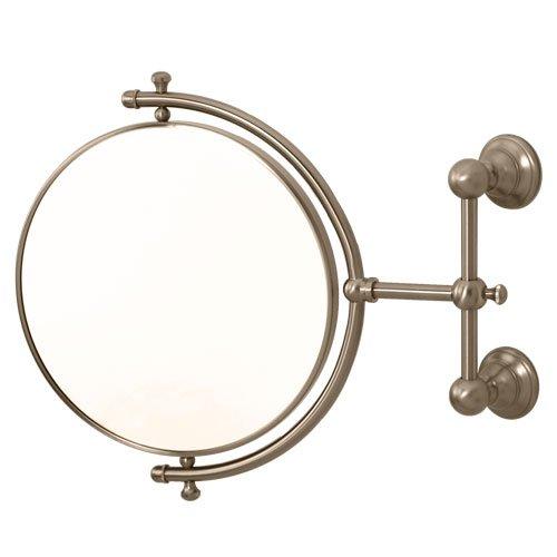 Gatco 1428 Mirror