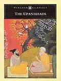 The Upanishads (Arkana) (0140191801) by EKNATH EASWARAN