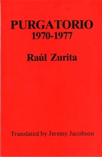Purgatorio 1970-1977 (Discoveries)