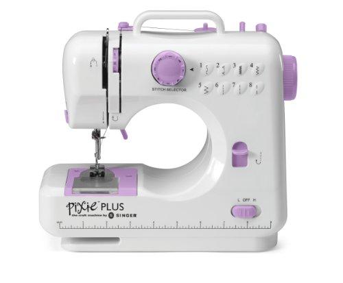SINGER Pixie-Plus Craft Machine