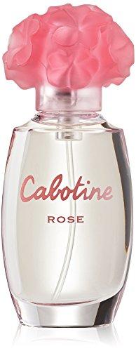 Grès Cabotine Rosa 30ml EDT Spray, 1er Pack (1 x 30 ml)