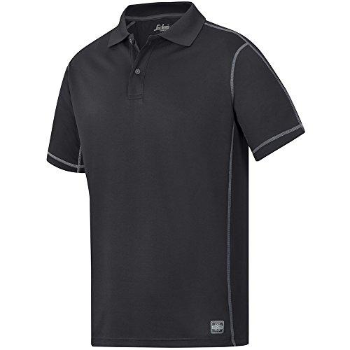 snickers-workwear-2711-tapa-de-seguridad-9-negro