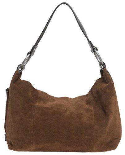 ellington-sadie-suede-shoulder-handbag-brown-one-size