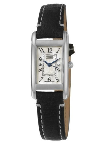 Coach Lexington Women's Quartz Watch 14501077