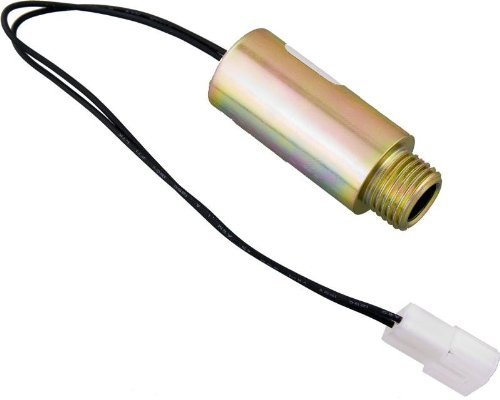 Von Duprin 050237 N/A Part Solenoid Kit 12Vdc For 6000 Series Fail Secure Electric Exit Device Strike