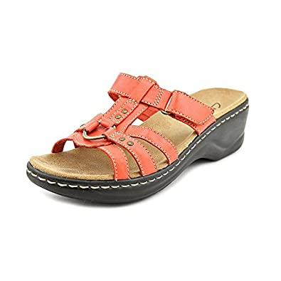 Awesome Clarks Is Known For Creating Quality Footwear In Amazing Styles At Affordable
