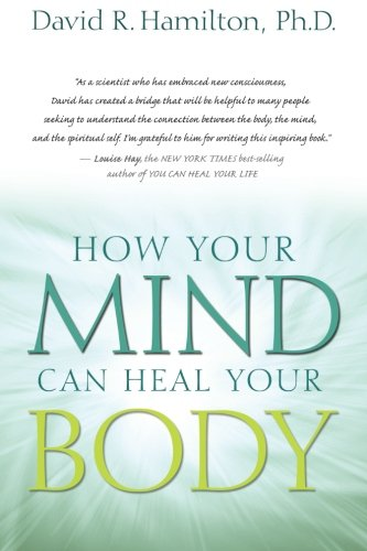 How Your Mind Can Heal Your Body (Your Mind Can Heal Your Body compare prices)