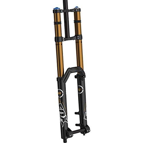 Fox Federgabel 40Float für 26-Zoll-Räder Factory 203RC2Fit 20mm 2015schwarz